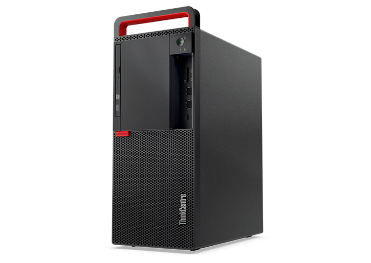 ww-lenovo-thinkcentre-m910-tower-hero